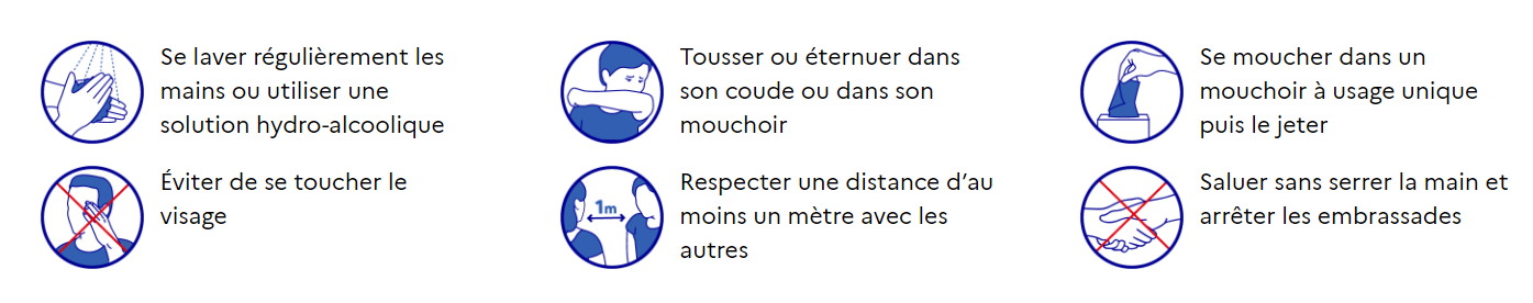 covid2.png
